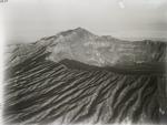 ETH-BIB-Krater des Longonot-Kilimanjaroflug 1929-30-LBS MH02-07-0220.tif