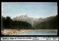 ETH-BIB-Lago de Todos los Santos, Cerro Techado-Dia 247-01307.tif