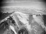 ETH-BIB-Mont Blanc Gipfel, Walliseralpen v. W. aus 5000 m-Inlandflüge-LBS MH01-006452.tif