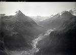 ETH-BIB-Pontresina, Bernina Strasse, Seen v. N. W. aus 3000 m-Inlandflüge-LBS MH01-007870.tif