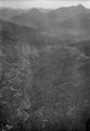 ETH-BIB-Val d'Isone, Medeglia-LBS H1-009161.tif