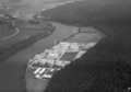 ETH-BIB-Würenlingen, Kernkraftwerk-LBS H1-022685.tif