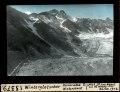 ETH-BIB-Wintergletscher, Panorama Winterstock-Dia 247-13379.tif