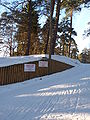 EU-EE-Tallinn-Pirita-Kloostrimetsa 006.JPG