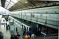 Earls Court Station - Main shed 2.jpg