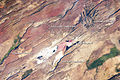 East African Rift Valley, Kenya ISS 2012.jpg