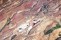 East African Rift Valley, Kenya ISS 2012.jpg