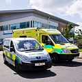 East Midlands Ambulance Service NHS Trust.jpg