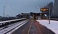 East Midlands Parkway railway station MMB 12.jpg