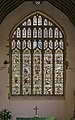 East Window, Church of St Peter and St Paul, East Harling.jpg