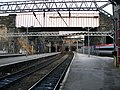 East end of Liverpool Lime Street railway station.jpg