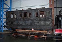 Eastern Counties Railway - Wikipedia