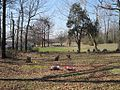 Easthaven Church of Christ Cemetery Memphis TN 003.jpg