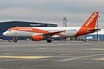 EasyJet, G-EZTB, Airbus A320-214 (38521132984).jpg