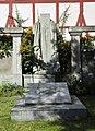 Ebeleben-Kriegerdenkmal-CTH.jpg