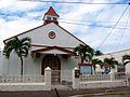 Ebenezer Methodist Marigot Church (6546071301).jpg