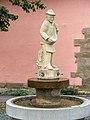 Ebensfeld Brunnen P8297671.jpg