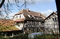 Ebern, Hetschingsmühle-001.jpg
