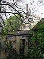 Ebreichsdorf Textilfabrik Fischapark 5.jpg