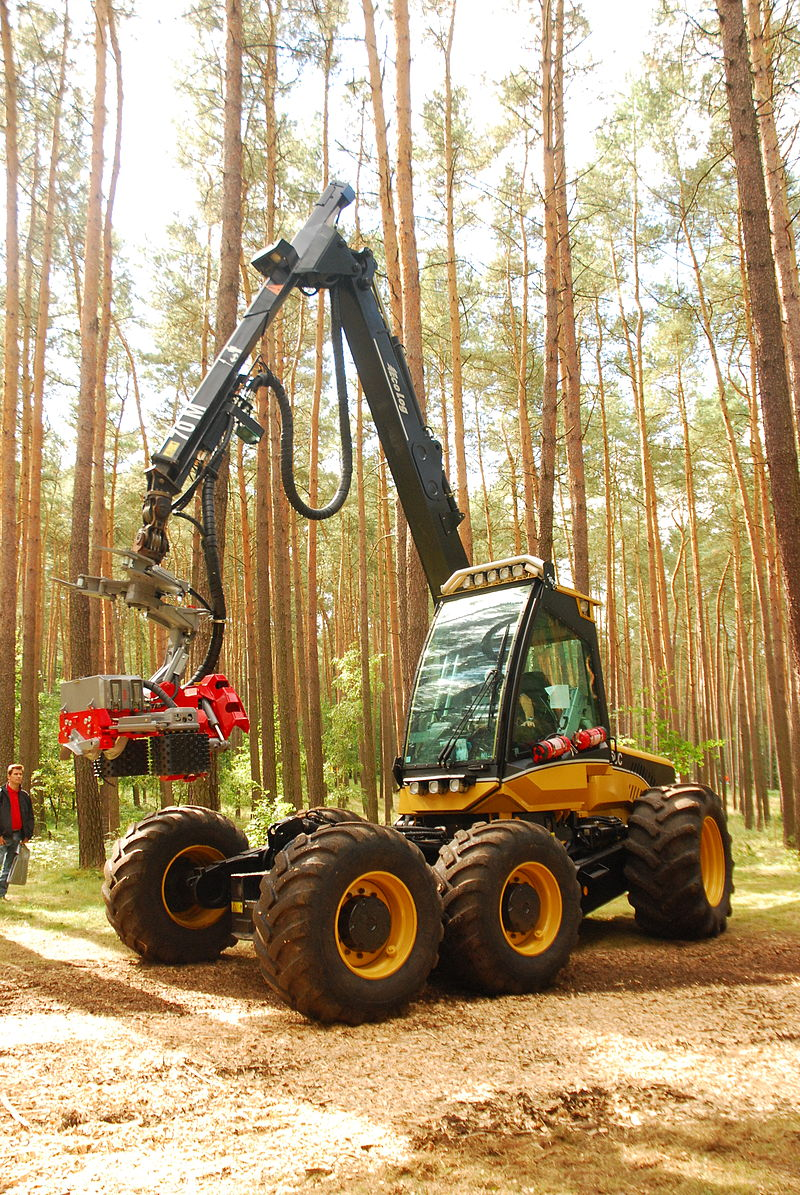 Eco Log 560C.JPG