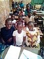 Ecole EDC Koulikoro WCEAMALI 2020 (4) 09.jpg