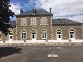 Ecole publique de Fougerolles du Plessis.jpg
