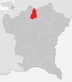 Edelsbach bei Feldbach im Bezirk SO.png