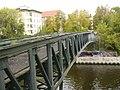 Edenkobener Steg - geo.hlipp.de - 29178.jpg