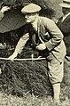 Edgar Chance 1922 (cropped).jpg
