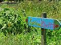 Edible Schoolyard Berkeley 68.jpg