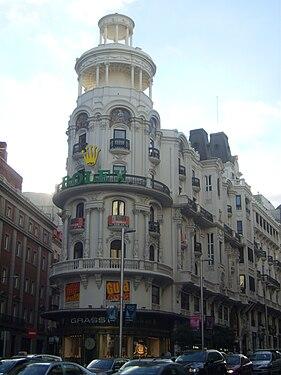 Edificio Grassy Gran Via 1.JPG