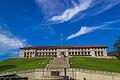 Edificio de la administración del Canal de Panamá.jpg