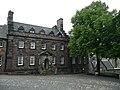 Edinburgh 1130084 nevit.jpg