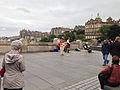 Edinburgh 2013-09-12 16.52.59 (9860252884).jpg