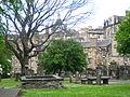 Edinburgh img 3323 (3658079126).jpg