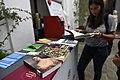 Editatona - Biografías de mujeres uruguayas.jpg