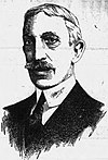 Edmund N. Carpenter (Pennsylvania Congressman).jpg