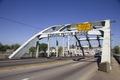 Edmund Pettus Bridge, Selma, Alabama LCCN2010630113.tif