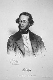 Eduard Fenzl Austrian botanist