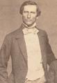 Edward Francis Porter ca1855 BostonCityCouncil BPL.png