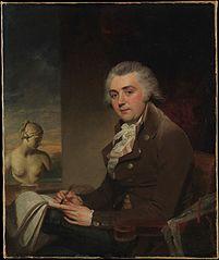 Edward Miles (1752–1828)