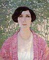 Edward Okuń - Portret baronessy Frewert 1927.jpg