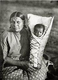 Edward S. Curtis Collection People 003.jpg