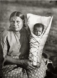 Image result for comanche women 1800s