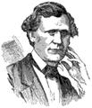 Edwin Hamilton Davis.png