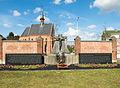Eeklo Communal Cemetery-17.JPG