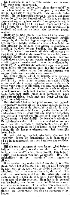 Eenheid no 127 Futurisme column 4.jpg