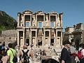Efeso - Biblioteca di Celso.jpg