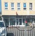 Eger 3 post office.jpg