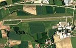 Eggenfelden Airfield Aerial.jpg